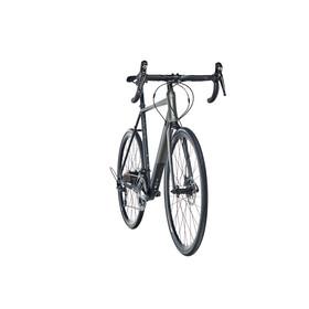 ORBEA Gain D20 Bici da corsa elettrica nero